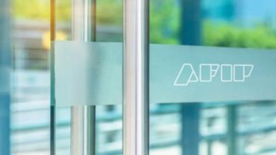Photo of La AFIP regula cómo acceder a los créditos a tasa subsidiada ATP