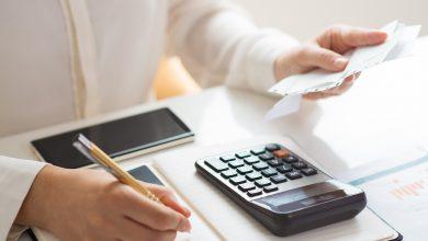 Photo of Se abre la inscripción al Programa ATP y se regulan los nuevos créditos subsidiados