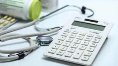 Photo of Continúa la reducción de las contribuciones del personal de la salud