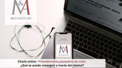 Photo of Procedimiento preventivo de crisis