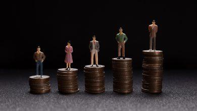 Photo of Alcance del nuevo acuerdo paritario de los empleados de comercio