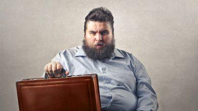 Photo of ¿Qué clase de obesidad dispensa del deber de concurrir al trabajo?