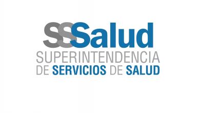 Photo of Se suspende la posibilidad de elegir obra social