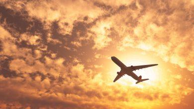 Photo of Se reglamentan algunos aspectos de la ley especial de la industria del turismo