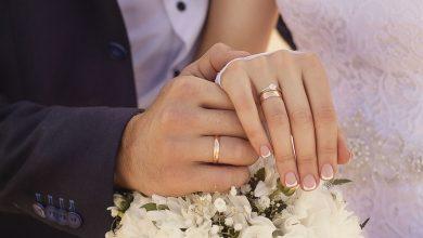 Photo of Protección contra el despido por matrimonio para trabajadores varones