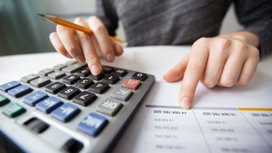 Photo of Promulgación de la nueva ley de Impuesto a las Ganancias