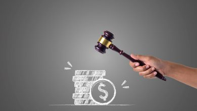 Photo of Aplicación de la multa del Art. 132 bis de la Ley de Contrato de Trabajo: su razonabilidad