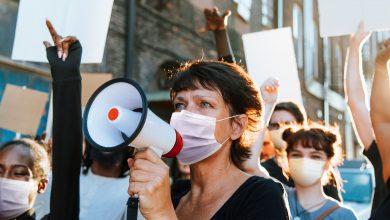 Photo of Importante fallo de la CSJN contra la discriminación por ser activista sindical