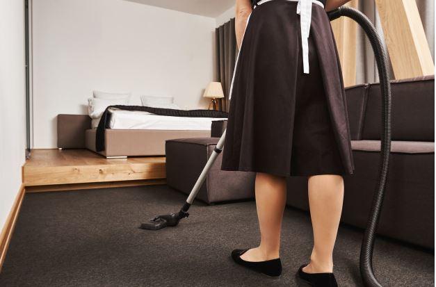 Actualización de remuneraciones del personal de casas particulares
